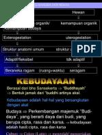 f 20025 Kebudayaan
