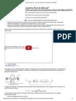 Lugar de las raices en Z - ¿En qué consiste la herramienta rltool de MatLab_.pdf
