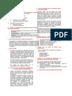 Examen Parcial de Pavimentos (1)
