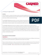 Pulse Rate 1.pdf