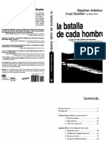 LaBatallaDeCadaHombre.pdf Limpia
