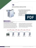 ioLogik_E1210.pdf