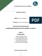 Protocol Ov 2