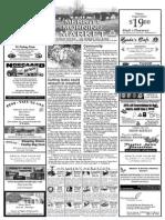 Merritt Morning Market 2665 - Dec 8