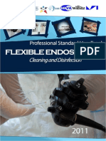 sferd-handbook-flexible-endoscopes-cleaning-disinfection_en.pdf