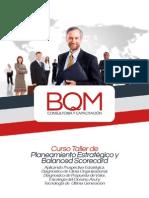 Brochure BSC