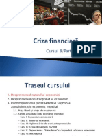 Planse PFI_Curs 8_Partea 1_Criza Financiara