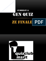 Udbhav14 Final -2