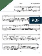 Scarlatti k1