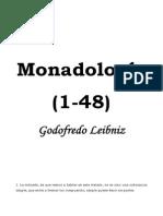 Leibniz, Godofredo - 48