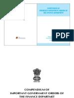 Compendium-Government-Orders-Finance-Department.pdf
