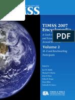 T07_Enc_V2.pdf