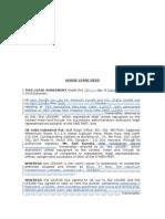 2014  GE lease  draft.doc