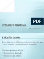 OPERAÇÕES BANCÁRIAS_Dto Comercial II_.pdf