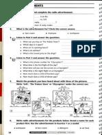 33 pdfsam listening activities