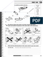 34 pdfsam listening activities