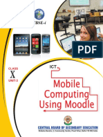 Unit-3_ Mobile Computing Using Moodle