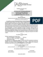 Peristeri in Paris  2014-12-06.pdf