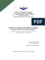 TESIS20140308A.pdf