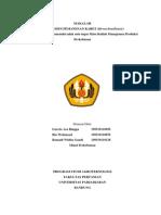 FIX Manajemen Karet (1)