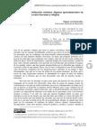 aproximaciones fascismo y religion.pdf