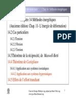 Energie-3.pdf