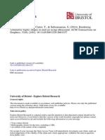 Sasia2014 Haptic Shapes Authorversion