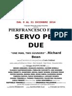 CS SERVO PER DUE con Pierfrancesco Favino - cast Milano.doc