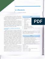 miopatias.pdf