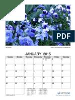 2015-photo-calendar_flowers.pdf