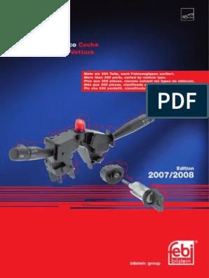 Genuine gates drive courroie ventilateur alternateur rib-ceinture 7PK2328