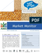 AMIS_Market_Monitor_December_2014.pdf