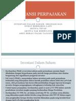Bab 5 Investasi Jk Panjang