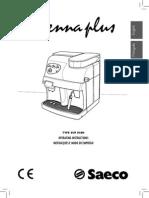 10003175_dfu_eng.pdf
