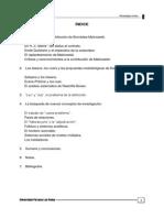 ANTROPOLOGIA_JURIDICA.pdf