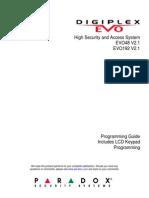 EVO48-EP04