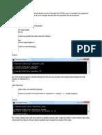 GitHub - Nishad_udemy-dl-windows_ a Windows Utility to