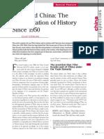 Sperling Chin.historiography Kopie