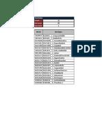 Sequence 32 Huawei NBR Plan.xlsx