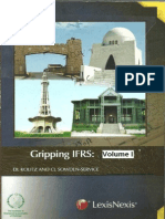 Gripping-IFRS VOL1-Complete (2008 EDITION).pdf