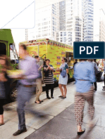 Julie Kendrick for Meetings + Events -- Food Truck Trends