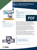 slm-pb-fop-tm-ae (1).pdf