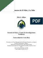 AlfaroElNiñoLaNiña2000.pdf