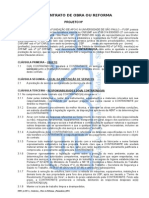 15.Contratos_Obras_ou_Reformas_Formulario_NP05_LC05.3