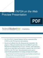 Cuny standard verification worksheet tax return united states fafsa on the web prevew ibookread Read Online