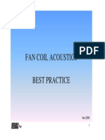 FCU Acoustic Guide Nov09.pdf