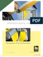 waermepumpen-handbuch