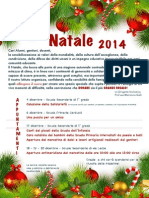Locandina_Natale_2014.pdf