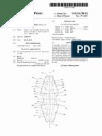 Oru Kayak Patent