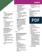 Business Registration Requirements -- Pawnshop